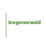 Skigebiet Mellau-Damüls. Skifahren im Bregenzerwald. Wandern im Bregenzerwald. Mountainbiken. Radurlaub.