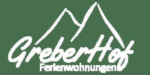 GreberHof Andelsbuch